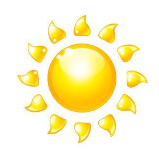 Use Sunscreen Correctly