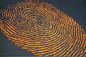 cara identifikasi jenazah yang mudah dan akurat