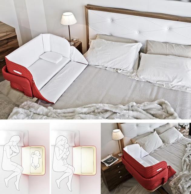 dormir con mi bebe es bueno o malo colecho co sleeping. Black Bedroom Furniture Sets. Home Design Ideas