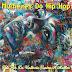 Mulheres do Hip Hop - Pelo Fim da Violência Contra a Mulher (Download Álbum 2007)