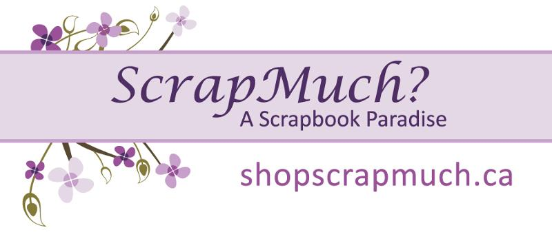 http://www.shopscrapmuch.ca/catalog//