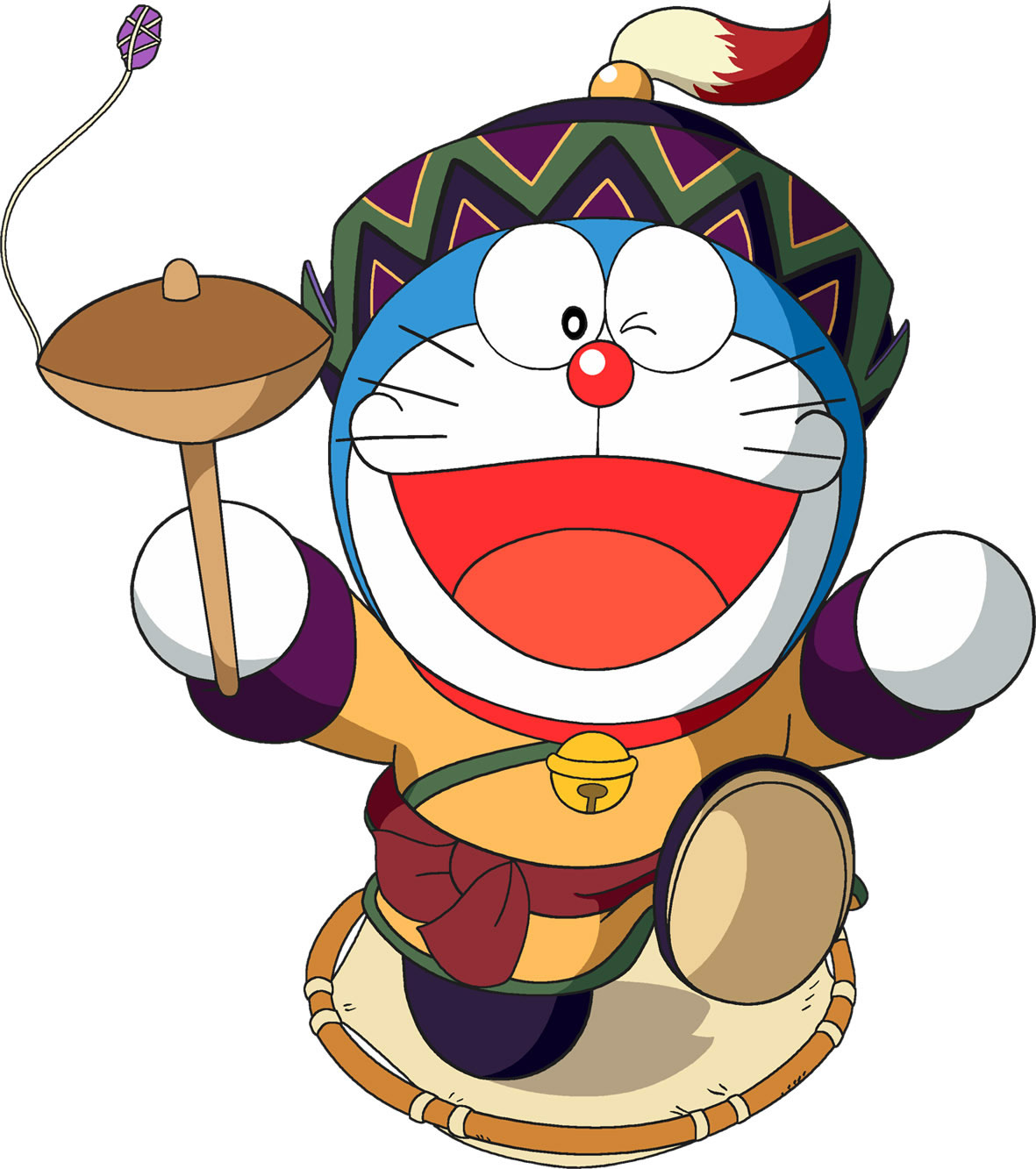 DORAEMON WALLPAPERS ~ HD WALLPAPERS