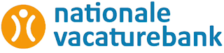 www.nationalevacaturebank.nl