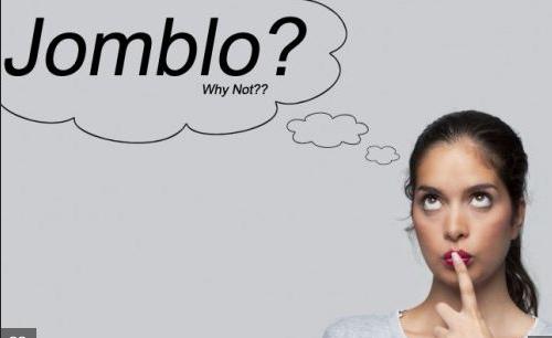 Menjomblo Ternyata Memiliki Banyak Manfaat Psikologis