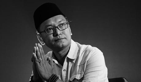 """""""Serang Kanan-kiri dengan Isu PKI, Eh Kena Tembak Isu Partai Komunis dan DI/TII Langsung Pada Mingkem"""""""