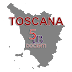 5LB DOC - Toscana