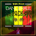 Vol 1 - dancehall pack Dj like