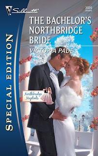 El soltero más deseado – Victoria Pade