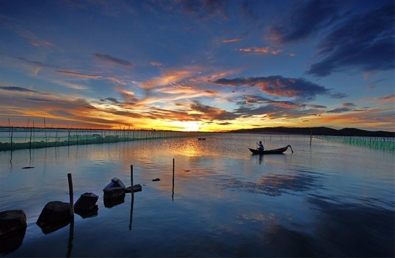 Top 20 địa điểm du lịch Phú Yên nổi tiếng nhất định phải tham quan