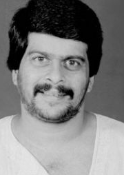 Shankar Nag movies, photos, daughter, last movie, death, film, film list, family photos, date of birth, family, death date, birthday, wife, daughter photos, images, caste, wiki, biography, age