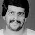 Shankar Nag photos, daughter, death, family photos, date of birth, family, death date, birthday, wife, daughter photos, images, caste, movies, last movie, film, film list, wiki, biography, age