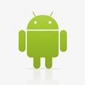 Yuk, Unduh 10 Aplikasi di Android Gratis - Bagian 3