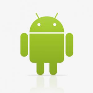 Yuk, Unduh 10 Aplikasi di Android Gratis - Bagian 2