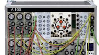 Sintetizzatori sonori online con tastiera per suonare melodie al PC