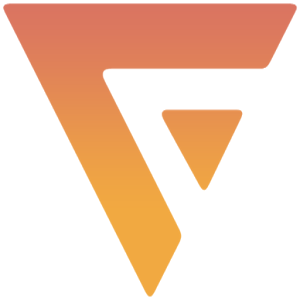 Forge VPN For Android and PC Free Download [Philippines VPN]