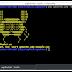 WPHunter - Wordpress Vulnerability Scanner