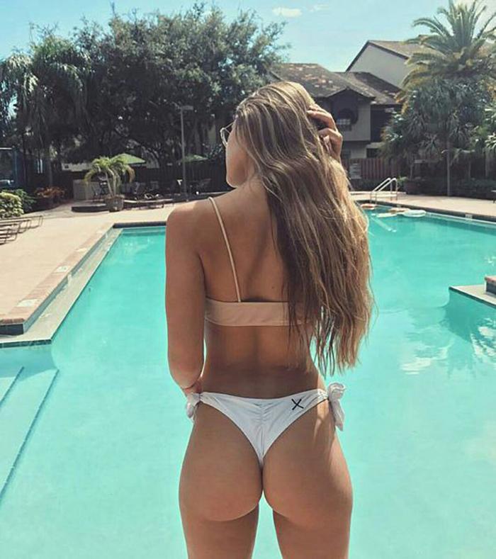 Melhore sua semana com mulheres lindas - 16