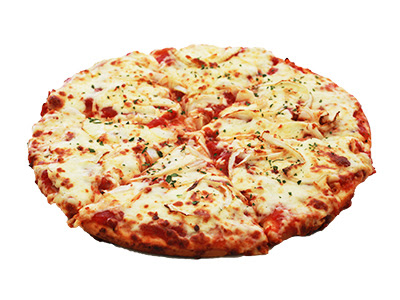 MEDITERRANEAN GARDEN PIZZA RM 23.95 BUY 1 FREE 1 MAIN COURSE