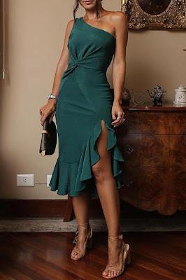 Moda damska luvyle, gdzie robić zakupy w najbliższym czasie??