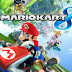 Mario Kart 8 Game 100% Working