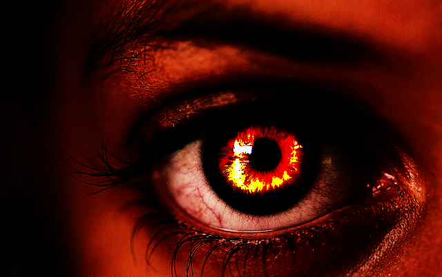 Evil Eye Images - Reverse Search