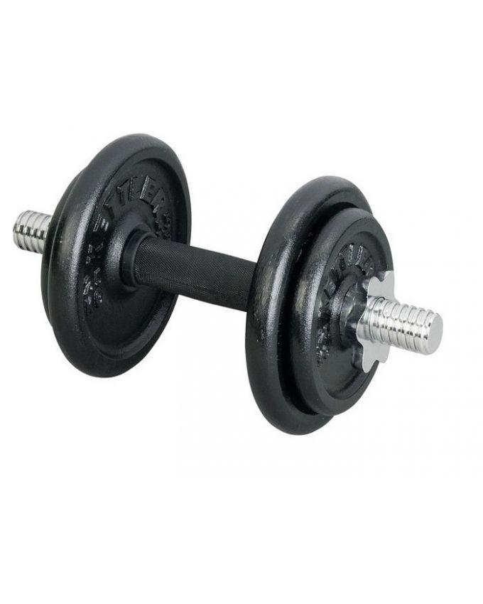 Dumbbell Sales Price In Nigeria Buy Dumbbell On Jumia Konga