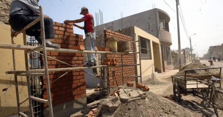 Reconstrucci n de ciudades afectadas por desastres for Decano dela facultad de arquitectura