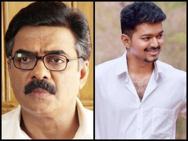 Vijayaraghavan_Actor_ Vijay