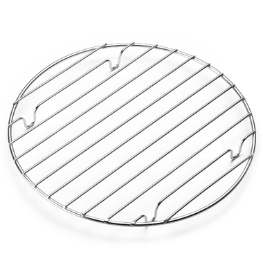 If You Love To Cook Up The Cutest Homemade Birthday Cakes Then Maybe Should Go With A 9 Inch Round Cooling Rack 3 99