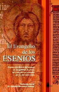 INKA WARRIOR: Evangelios Apócrifos PROHIBIDO POR EL