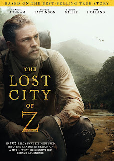 https://www.amazon.com/Lost-City-Z-Charlie-Hunnam/dp/B07169PW2F/ref=sr_1_2_twi_dvd_1?ie=UTF8&qid=1493213574&sr=8-2&keywords=the+lost+city+of+z+dvd