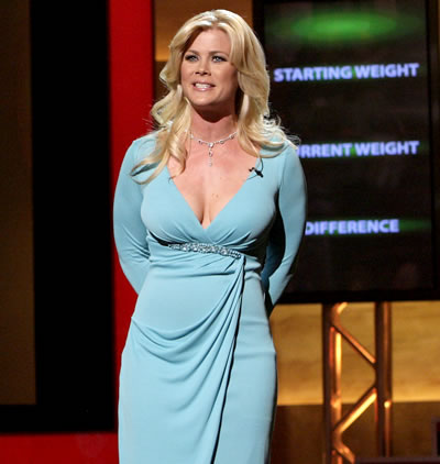 Can consult alison sweeney gallery
