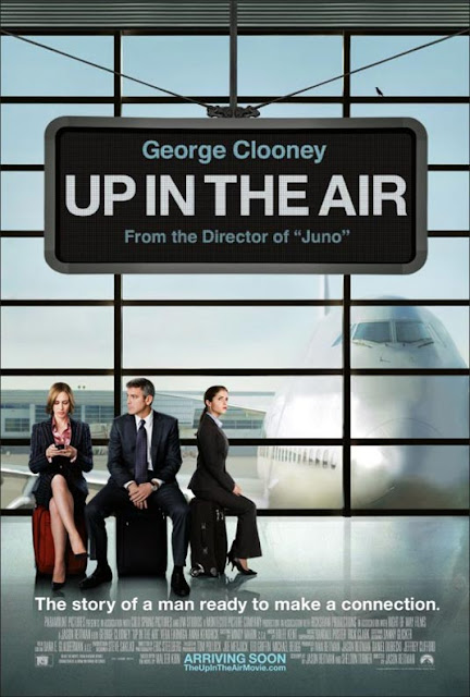 Up In The Air (2009) BRRip ταινιες online seires oipeirates greek subs