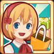 Happy Mall Story: Sim Game - VER. 1.6.5B Infinite Diamonds MOD APK