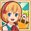 Happy Mall Story: Sim Game - VER. 2.3.1 Infinite Diamonds MOD APK
