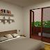 Nicolet Escape Game: Gadget Room Escape