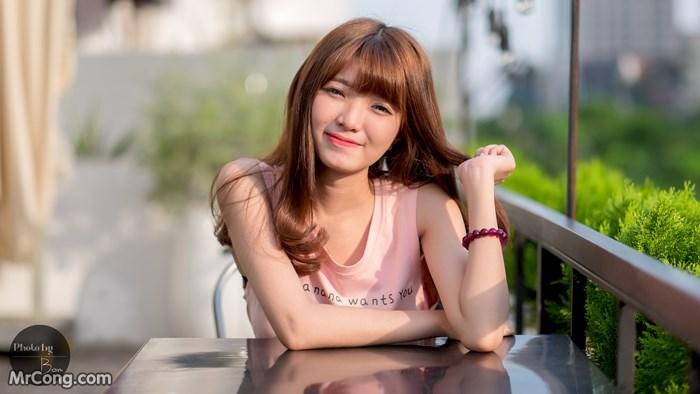 Image Girl-xinh-Viet-Nam-by-Hoang-Vu-Lam-MrCong.com-349 in post Những cô nàng Việt trẻ trung, gợi cảm qua ống kính máy ảnh Hoang Vu Lam (450 ảnh)