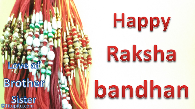 Download-hd-raksha-bandhan-wallpapers