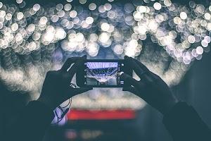 كيف تقوم باسترجاع الصور و الفيديوهات المحذوفة من هاتفك الأندرويد بسهولة