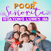 Tonton Poor Senorita Full Episod