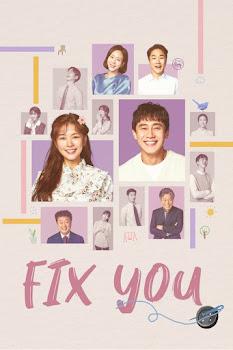Fix You (2020)