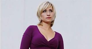 Συνελήφθη γνωστή ηθοποιός για εμπορία ανθρώπων σε αίρεση