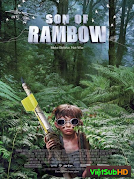Đứa Con Của Rambow