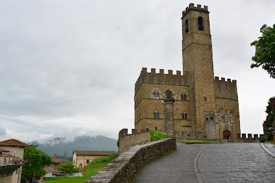 CASTELLO-DI-POPPI
