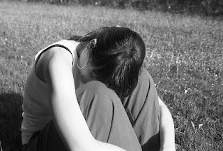 Cara Menghilangkan Rasa Mual Saat Hamil