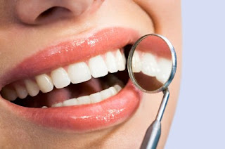 insurance dentist