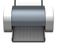 Download Driver Epson PLQ-20