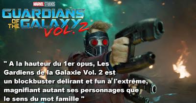 http://fuckingcinephiles.blogspot.fr/2017/04/critique-les-gardiens-de-la-galaxie-vol.html