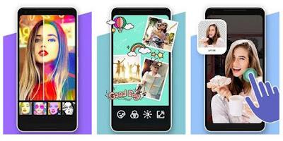 photo grid, picsart, Aplikasi, Edit, Foto, Terbaik, Untuk, Hp, Android, Gratis, software, video,