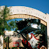 Memory 173 - A Day at Disney's Hollywood Studios 2: Part 6, Rock 'n' Roller Coaster Starring Aerosmith